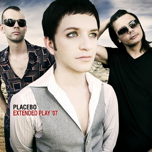 placebo-extended-play