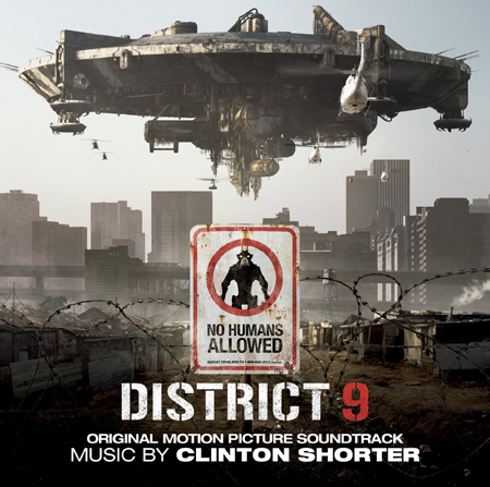 district9_ost