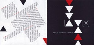 booklet-cover