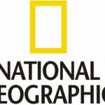logo_national_geographic1