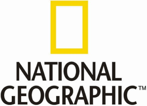 Logonationalgeographic1