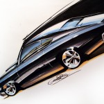 chevelle_11_by_castdesign