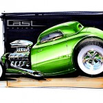 hot_green_by_castdesign