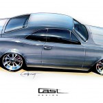 opala_by_castdesign