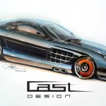 slr_mclaren_by_castdesign