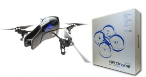 1drone-packaging