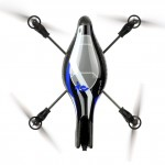ardrone-top-view