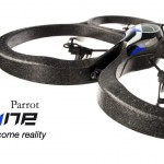 parrot-ardrone-with-indoor-hull-and-logo