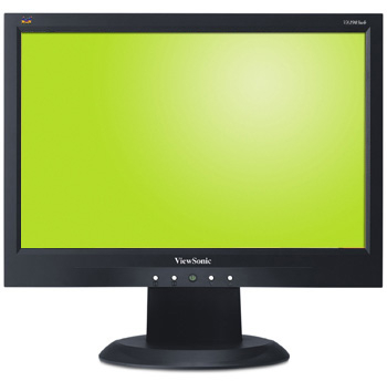 viewsonic-va1903wb-flat-panel-display1_large