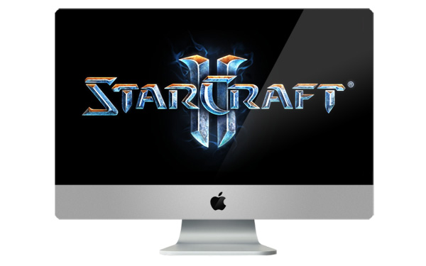starcraft-2-beta-mac-osx