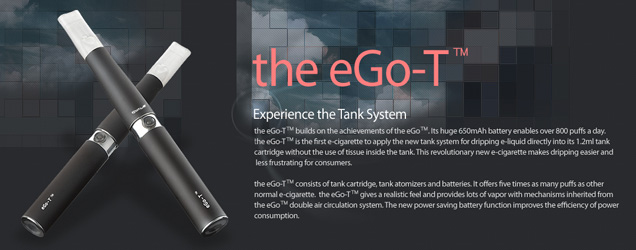ego-t_banner