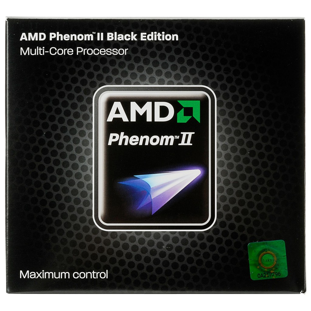 amd-phenom-ii-x6-1090t